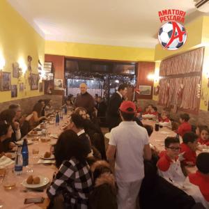 cena-natale-2018-3