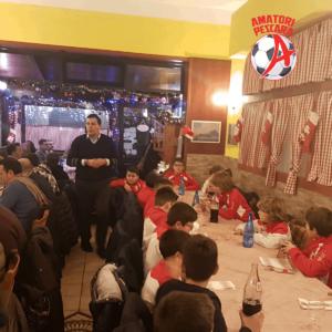 cena-natale-2018-4