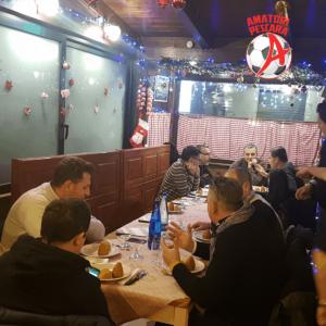 cena-natale-2018-5