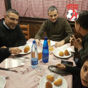 cena-natale-2018-8
