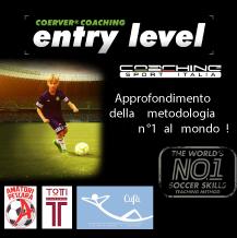 Corso-Entry-Level-Coerver-Coaching-Amatori-Pescara-Calcio