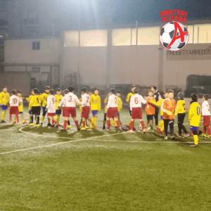 asd-amatori-pescara-calcio-olimpia-montesilvano-2