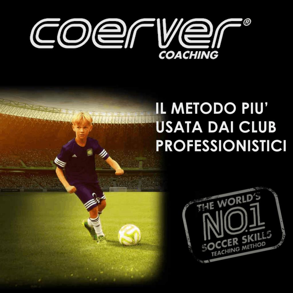 coerver-coaching