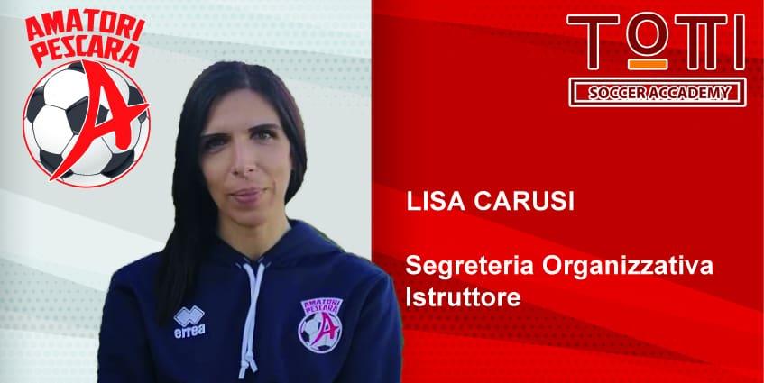 lisa-carusi-mister
