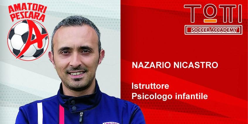 nazario-nicastro-mister